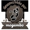 Visite o site da Mogambo